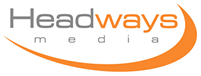Headways Media | Digital Marketing Strategy Experts