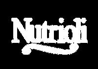 13_nutrioli